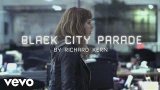 Indochine – Black City Parade (clip et paroles)