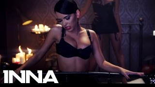 INNA feat. Play & Win – INNdiA