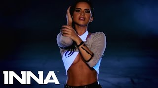 INNA feat. Yandel – In Your Eyes