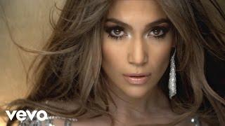 Jennifer Lopez – On The Floor feat. Pitbull