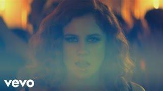 Katy B – 5 AM