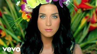 Katy Perry – Roar (clip et paroles)