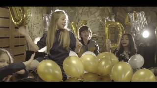 Kids United – Le Monde Nous Appartiendra (clip et paroles)