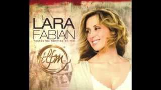 Lara Fabian – L'Hymne à l'amour (audio)