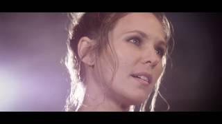 Lorie Pester – Bel Été