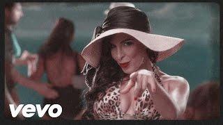 Mayra Verónica – Mama Mia