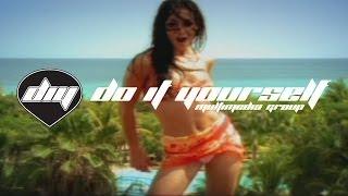 Miranda – Vamos a la playa