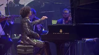 Rogerio Tutti – Libertango d'Astor Piazzola