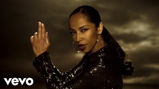 Sade – Soldier Of Love (clips et paroles)