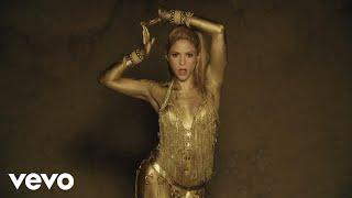 Shakira – Perro Fiel feat. Nicky Jam