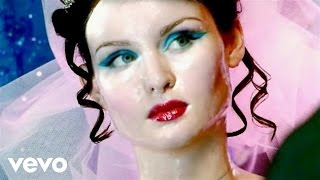 Sophie Ellis-Bextor – Get Over You