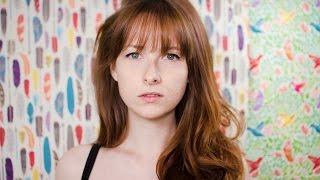 Tessa Violet – Sorry I'm Not Sorry (clip et paroles)
