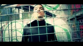 Tirgo – Rap 2 guerre