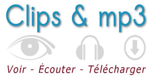 MP3 TÉLÉCHARGER SONOTONE