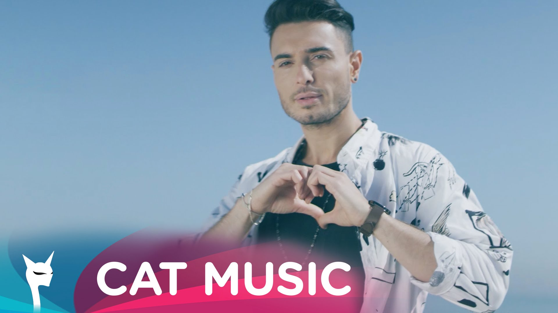 DJ Sava feat. Faydee – Love in Dubaï