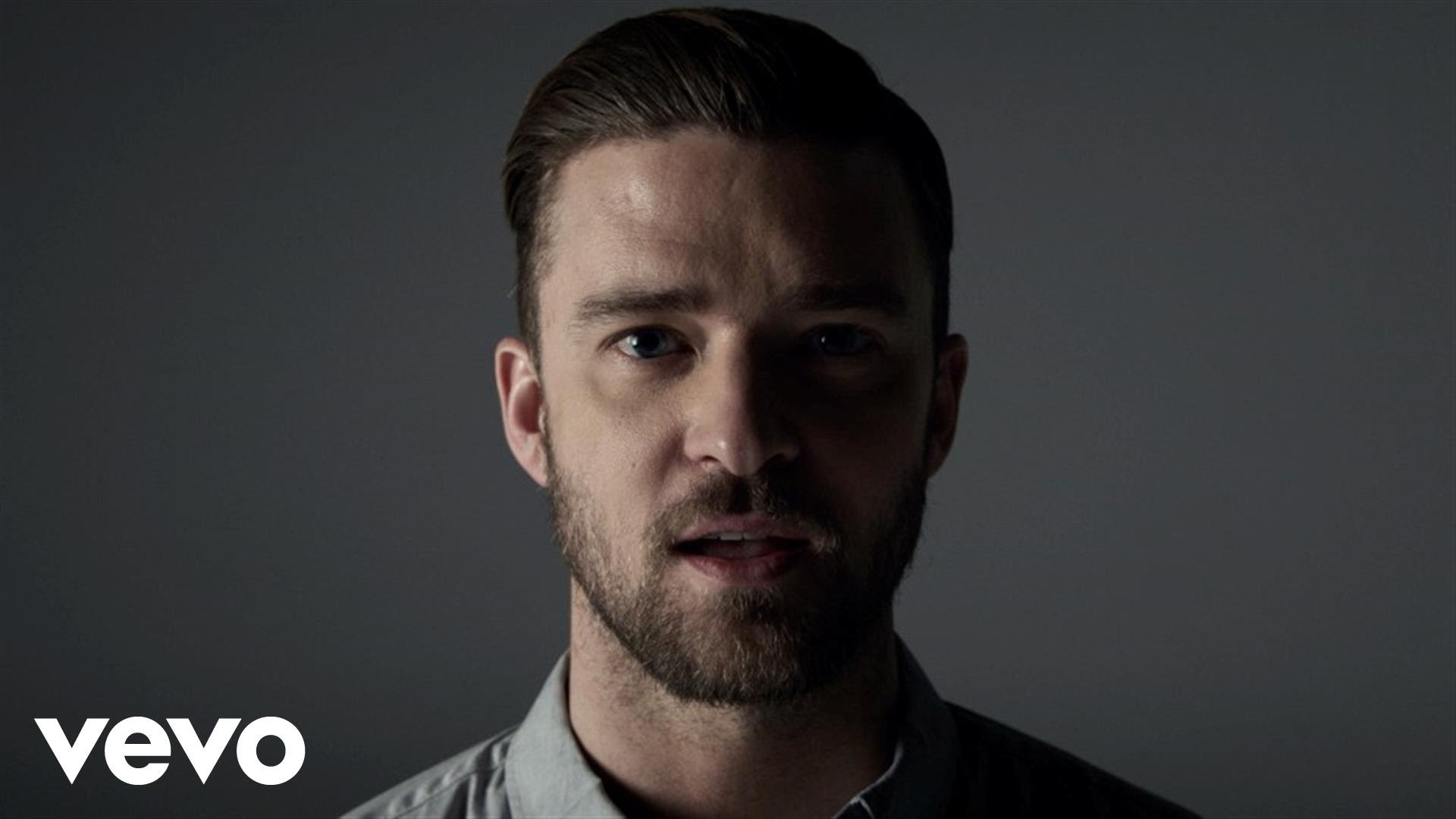 Justin Timberlake – Tunnel Vision [Explicit]