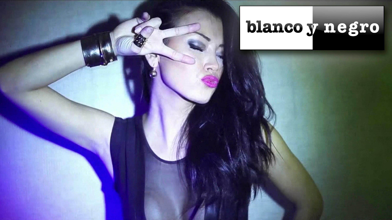 Bodybangers – Pump Up The Jam (Club Remix) feat. Victoria Kern
