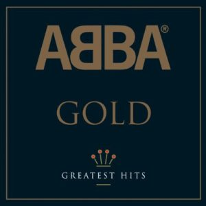Télécharger Abba Gold Greatest Hits