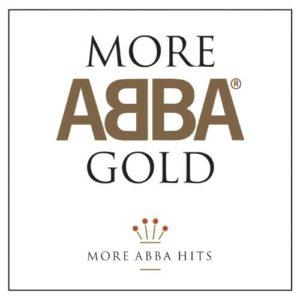Télécharger l'album More Abba Gold