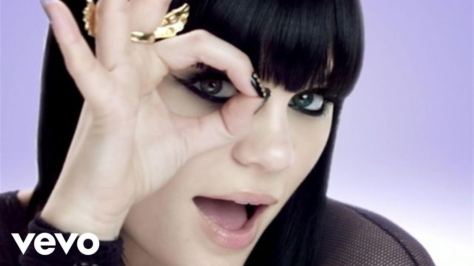 Jessie J – Price Tag feat. B.o.B.