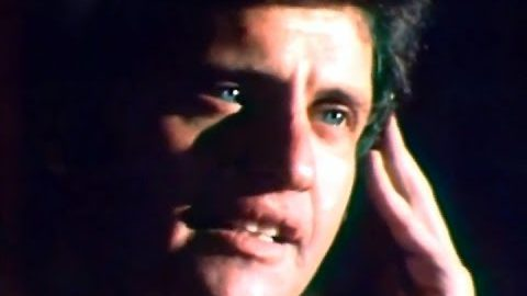 Joe Dassin – Indian Summer (l'été indien)