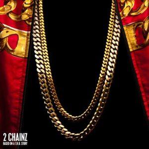Télécharger l'album Based On A T.R.U. Story (Deluxe) [Clean] de 2 Chainz