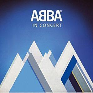 Acheter le DVD Abba : In Concert [(30' anniversary)]