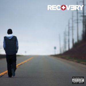 Télécharger l'album Recovery [Explicit] d'Eminem