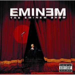 Télécharger l'album The Eminem Show (Explicit Version) [Explicit] d'Eminem