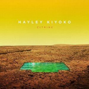 Télécharger Hayley Kiyoko Citrine EP