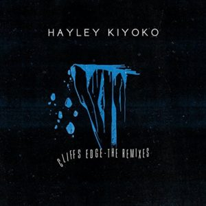 Télécharger l'album Cliff's Edge (Remixes) de Hayley Kiyoko