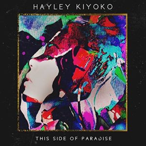 Télécharger l'EP This Side of Paradise de Hayley Kiyoko