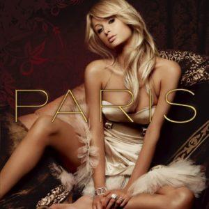 Télécharger l'album Paris (Digital Bundle w/ PDF) de Paris Hilton