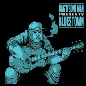 Télécharger l'album Bluestown [Explicit] de Rag'n'Bone Man