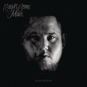 Télécharger l'EP Disfigured de Rag'n'Bone Man