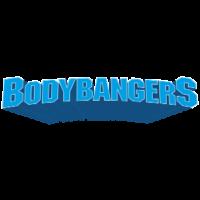 Les vidéos clips de Bodybangers