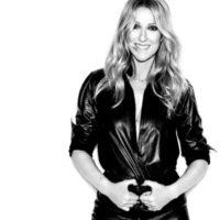 Les vidéos clips de Céline Dion