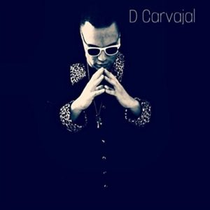 Télécharger le single Vuelve [Explicit] de D Carvajal featuring Daddy Yankee and Bad Bunny