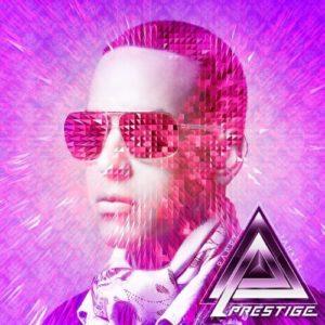 Télécharger l'album Prestige de Daddy Yankee
