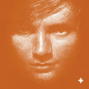 Télécharger l'album + [Explicit] d'Ed Sheeran