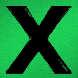 Télécharger l'album X (Deluxe Edition) d'Ed Sheeran