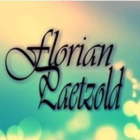 Les vidéos clips de Florian Paetzold