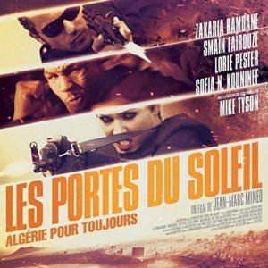 """Télécharger le single Gates of the Sun (From """"Les portes du soleil"""") de Lorie Pester"""