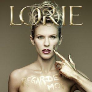 Télécharger l'album Regarde-moi de Lorie