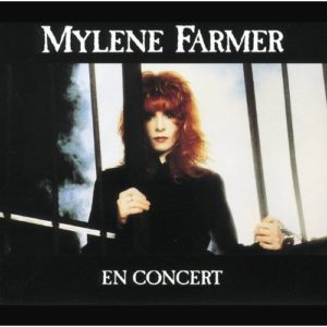 Télécharger Mylène Farmer En Concert