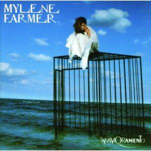 Télécharger l'album Innamoramento de Mylène Farmer