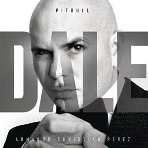 Télécharger l'album Dale de Pitbull