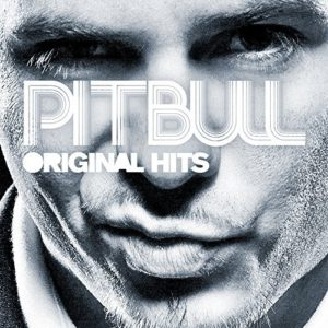 Télécharger l'album Pitbull Original Hits [Clean]