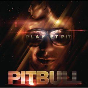 Télécharger l'album Planet Pit (Deluxe Version) [Explicit] de Pitbull