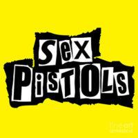 Les vidéos clips de Sex Pistols